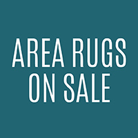 Anniversary Flooring Sale  Area Rugs On Sale!  AREA RUGS & RUNNERS 10% OFF